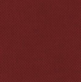 Höpke - Bestseller - Alastair 1712
