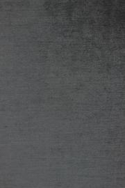 Aristide - Napoleon - 170 Pewter