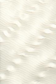 Vyva Fabrics - Extex - Wave Oyster