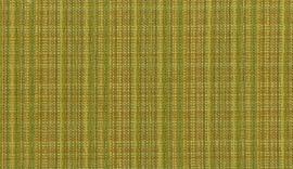 Svensson - Juno - Kleur 6426