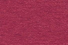 Höpke - Concept colors - Amara M6419B22