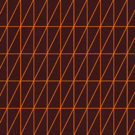 Kvadrat - Bright Angle - 5