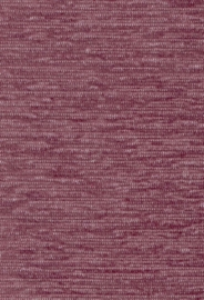 Vyva Fabrics - Extex - Mull Grape