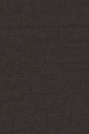 Aristide- Arthur II - 180 Charcoal