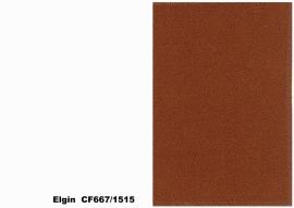 Bute Fabrics - Elgin CF667 - 1515