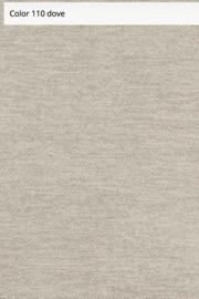 Aristide - Louis - 110 Dove