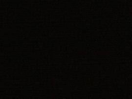Vyva Fabrics - Sunbrella - 8336 Black Linen