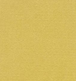 Vyva Fabrics - Agua - Nova Lemon