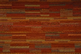 Bernard Ter Hofte - Panorama - Streifen 925 531