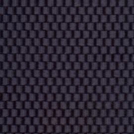 Vyva Fabrics - Agua - Evoke Midnight