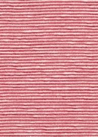 Vyva Fabrics - Extex - Outline Candy