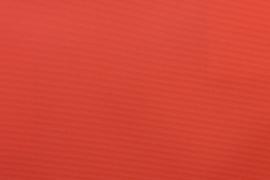 Vyva Fabrics - Globe - Lantern 2382