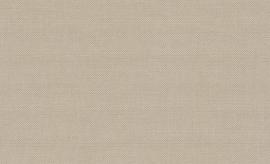 Vyva Fabrics - Extex - Prado  w013 Parchment