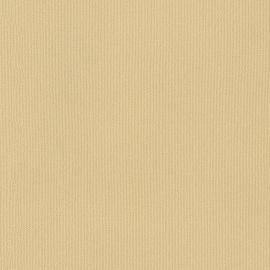 Vyva Fabrics - Silverguard - SG91078 Champagne