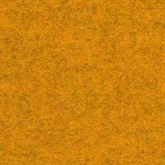 Kvadrat - Divina Melange 2 - 521
