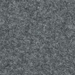 Kvadrat - Divina Melange 2 - 170