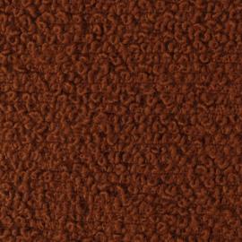 Bute - Storr - 8001 Caramel
