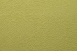 Vyva Fabrics - Bella Grana - Apple 3165