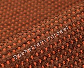 Kobe - Victor - 12 Oranje Bruin