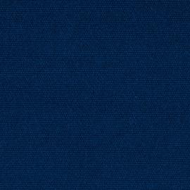 Vyva Fabrics - Sunbrella Marine - New Sunbrella 5031 Marine Blue