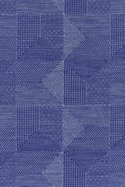Kvadrat - Crystal Field - 753