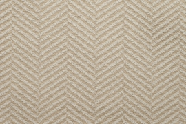 Vyva Fabrics - 4 Outdoor - Clearwater Sand 7021