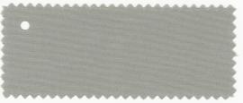 Vyva Fabrics - Sunbrella Marine - New Sunbrella 5530 Cadet Grey