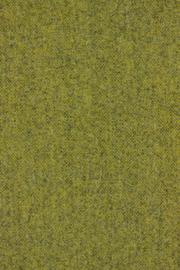Aristide - Qashqai - 300 Mellow Yellow