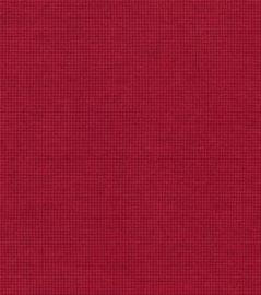 Höpke - Karat - Rubin 837