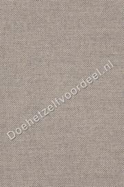 Kvadrat - Re-Wool - 628