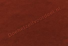 Danish Art Weaving - Grand Mohair - 4102