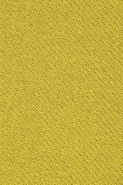 Kvadrat - Coda 2 - Kleurnummer 410