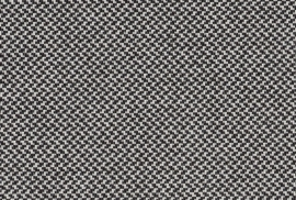Kvadrat - Revive 1 - 164