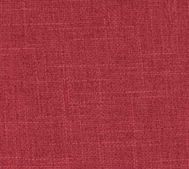 Aristide - Brisy - 420 Scarlet
