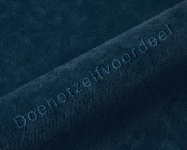 Kobe - Peche - 137 Blauw