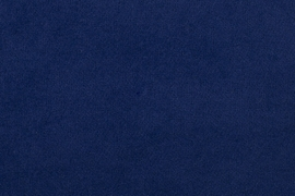 Vyva Fabrics - Extex - Groove Bright 5059