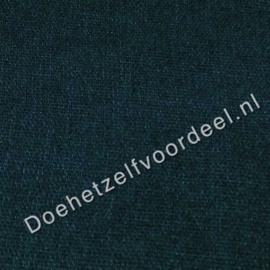 Danish Art Weaving - Glenn - 5007