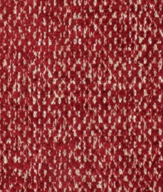 Aristide - William - 545 Ruby