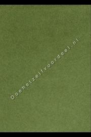 Aristide - Kong - 770 Sweet Pea