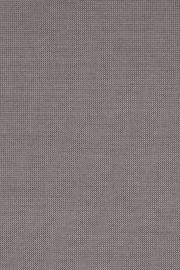 Kvadrat - Umami 2 - 512