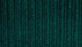 Danish Art Weaving - Fancy Cord - 6770