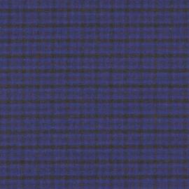 Kvadrat - Recheck - 785