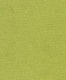 Vyva Fabrics - Agua - Nova Lime