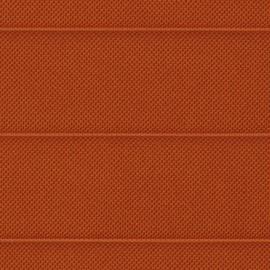 Gabriel - Atlantic Stripe 40 - 63034