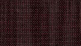 Svensson - Rami Plus - Kleur 3736