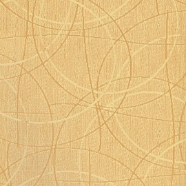 Vyva Fabrics - Orion - 2211 Glazed Gold