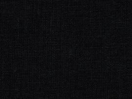 Vyva Fabrics - Sunbrella - 50045-00 Sling Charcoal