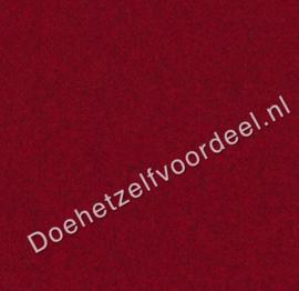 Danish Art Weaving - Lima - 18