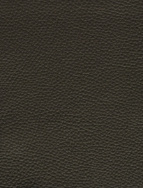 Ohmann  Leather - Collectie 1416 -  1400 Lava