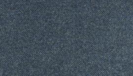 Danish Art Weaving - Highland 47
